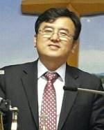 Choi_Joshua